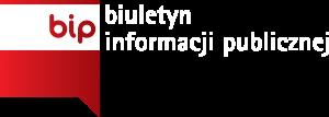 bip_bialy_z_flaga